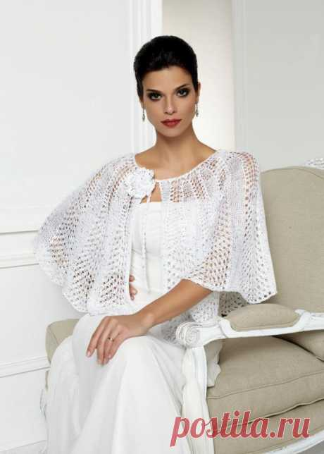 (18) Alize Hand Knitting Yarns - Fotografii