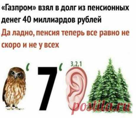 (19) Facebook