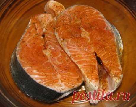 Очень вкусные рецепты приготовления рыбы в мультиварке
