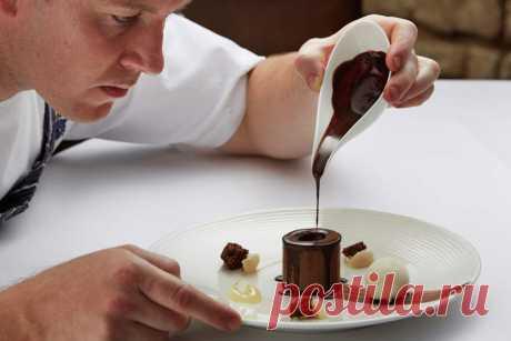 Вкусные продукты которые заменяют шоколад, ешьте на здоровье!