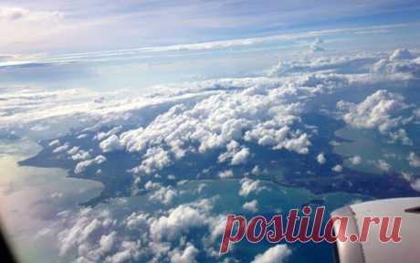 Лайфхаки по авиабилетам. Как игде можно купить самые дешевые авиабилеты | Travelinka.ru