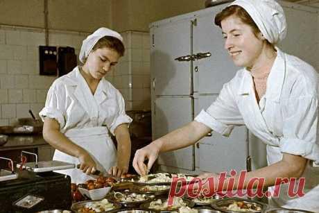 Нашла рецепт настоящих советских котлет. Вот он, вкус детства (рецепт из старой газеты) | Загород | Яндекс Дзен
