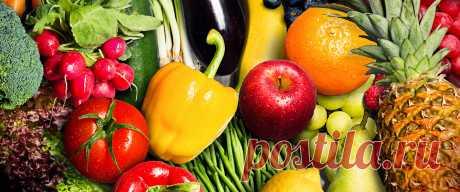 Вегетарианство: отзывы. Переход на вегетарианство: отзывы Разные мотивы, ситуации и встречи двигают людей к отказу от потребления мяса