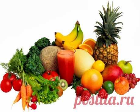 Какие попить хорошие витамины для бодрости и настроения? Mamapedia