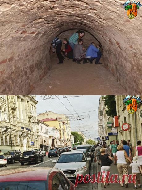 Достоин ли Харьков быть столицей Украины   Тур в Мир   Яндекс Дзен