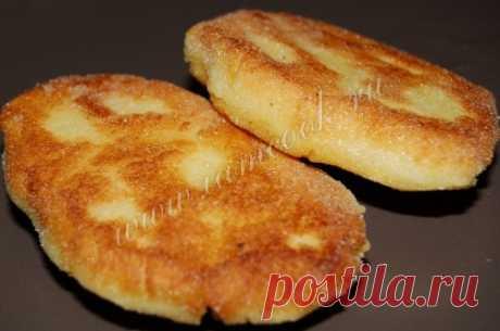 Мчади (грузинские кукурузные лепешки) — рецепт с фото + отзывы. Как испечь грузинские кукурузные лепешки Мчади в домашних условиях на сковороде?
