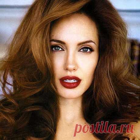 10 быстрых бьюти-приемов, чтобы тонкие волосы казались густыми