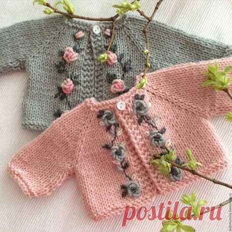 💜💜Paylaşımlar fikir amaçlıdır ürünler bana ait değildir ↔ #cat #handmade #hobby #crocheting #working #yarn #cottonyarn #amigurumilove #knitting #knittersofinstagram #crochet #örgü #örgümüseviyorum #kanavice #dikiş #yastık #blanket #bere #patik #örgüyelek #örgübattaniye #amigurumi #örgüoyuncak #vintage #çeyiz #dantel #pattern #motif #home #severekörüyoruz