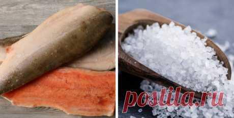 Горбуша семужного посола в домашних условиях: рецепт с фото пошагово, как посолить и приготовить семужным посолом