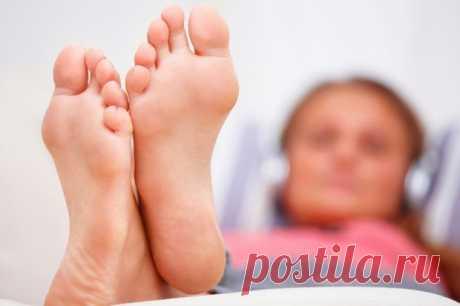 Что такое микоз стопы, какие причины его появления? Основные методы лечения грибка ногтей и кожи. Применение лекарственных препаратов (мази, кремы, таблетки и другие виды лекарств). Профилактические мероприятия.