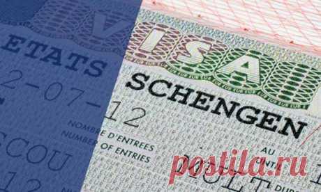 Мультивиза – это свободное перемещение и путешествия по странам Шенгенской зоны. Советуем ознакомиться с понятием Шенгенской мультивизы в нашем материале