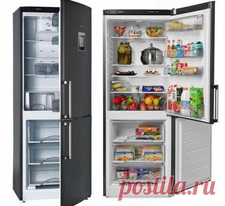 Лучшие холодильники 2019: рейтинг по качеству и цене, отзывы экспертов