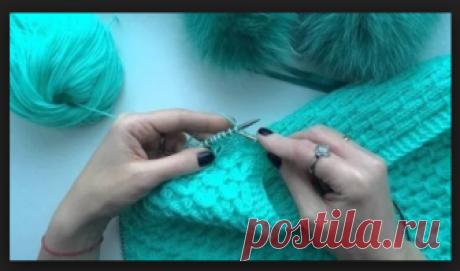 Секрет идеального оката рукава | Domosedkam.ru