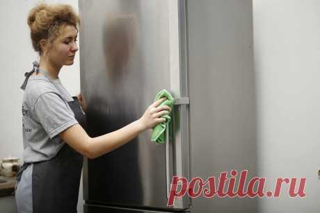 Нехитрые советы по уходу за холодильником   Хитрости жизни   Блог бабушки   Яндекс Дзен