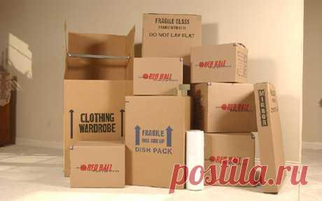 Транспортная упаковка и транспортная тара: купить промышленную упаковку для транспортных перевозок в Минске