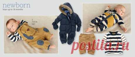 Open Road   Newborn Boys & Unisex   Boys Clothing   Next Official Site - Page 1