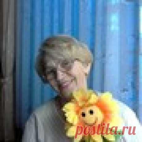 Galina Kugay