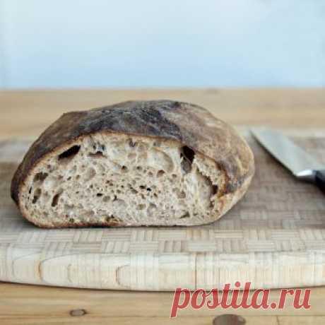 Как сохранять хлеб свежим на протяжении долгого времени: секрет, полезный всем — Лайфхаки