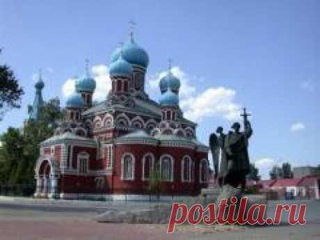"""Сегодня 03 июля отмечается день города """"Борисов"""""""