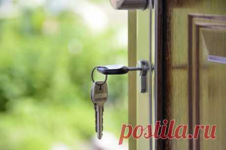 Обзор лучших агентств недвижимости в Самаре