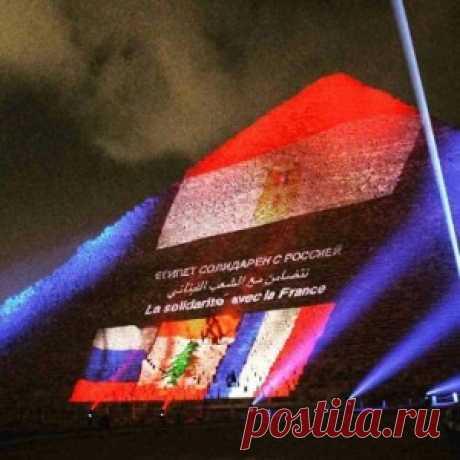 В Египте более безопасно, чем в России | Ваш путеводитель по Шарм-эль-Шейху
