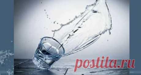 «Оптимист или пессимист» - Как с помощью простой практики изменить свою жизненную позицию | О жизни и любви к себе | Яндекс Дзен