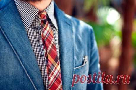 Как подобрать галстук: как выбрать мужчине, как правильно носить с рубашкой, цвет и правила выбора, булавка и заколка