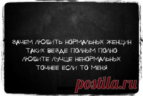 (271) Pinterest