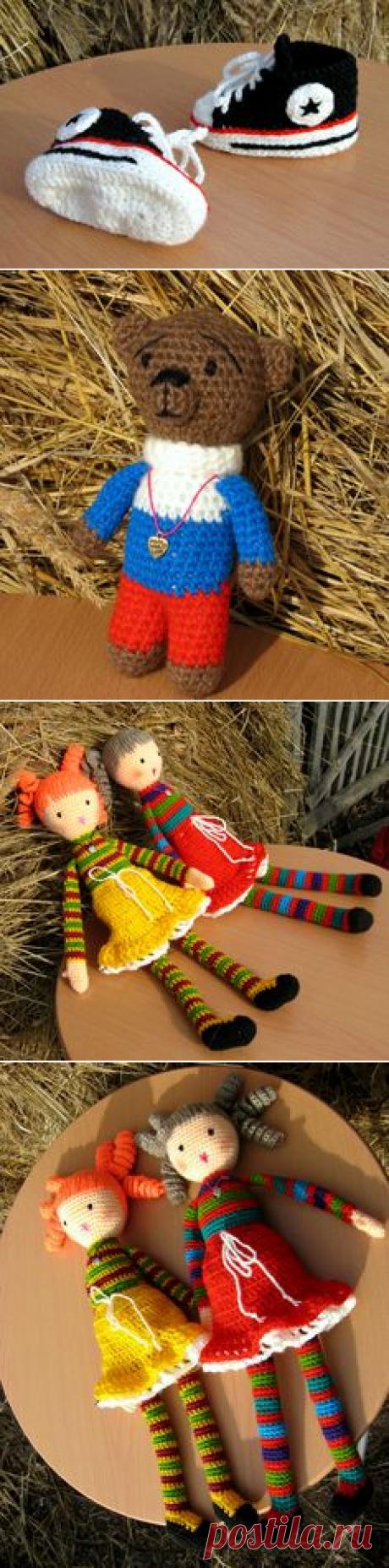 1000+ изображений на тему «мои  изделия в Pinterest»   Тарелки, Куклы и Ручная работа