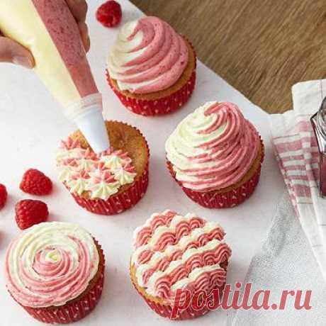 Айсинг: рецепт. Лучшие рецепты айсинга в домашних условиях :: SYL.ru