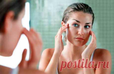 Ночной крем для кожи: Как правильно выбрать и использовать