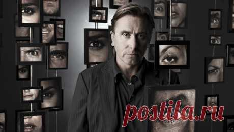 10 детективных сериалов, которые не отпустят до последней серии | Болтай
