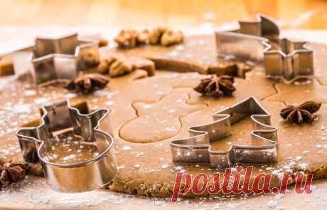 Имбирные пряники Энди Шеф, имбирное печенье Andychef: рецепты и идеи   WESTWING