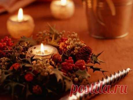 С новым годом!   Блог одной Леди - Любовь, Страсть, Дружба, Жизнь