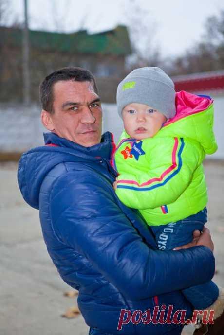 Руслан  Долгов