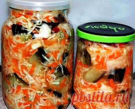 Супер рецепт | Кушать здОрово | Яндекс Дзен
