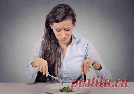 Идеи перекуса при сахарном диабете: продукты, которые не поднимут сахар в крови | Динамика жизни | Яндекс Дзен