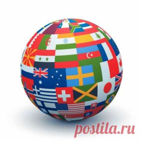 Морфологическая классификация языков и их типы