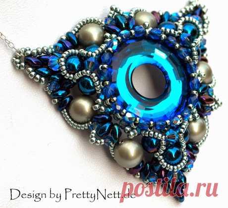 PrettyNett_Pendant_Rising+Star_blue_03_blog.jpg (1600×1460)