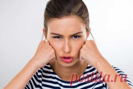 Буккальный массаж лица [виды, эффект, техника] Что такое буккальный массаж лица? Что дает процедура и каков эффект? Виды буккального массажа. Подготовка и техника выполнения. Обзор антивозрастных средств.