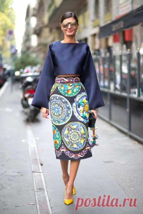 milan-fashion-week-spring-2015-7-480x720.jpg (480×720)