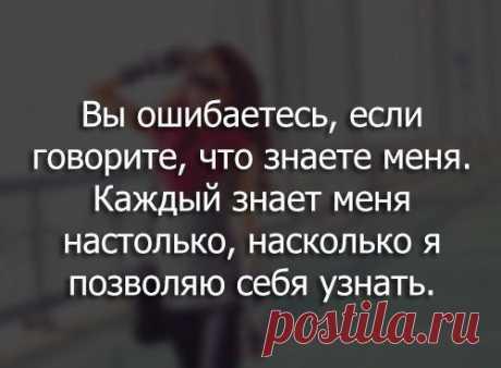 (11) Pinterest