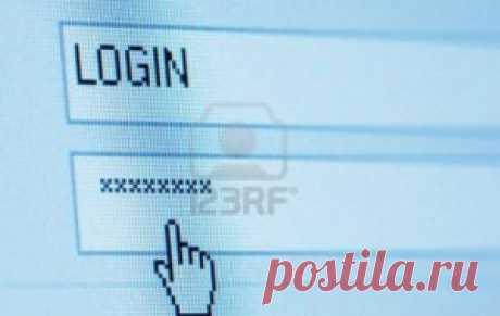 Как узнать сохраненные пароли в браузерах | Blogovod