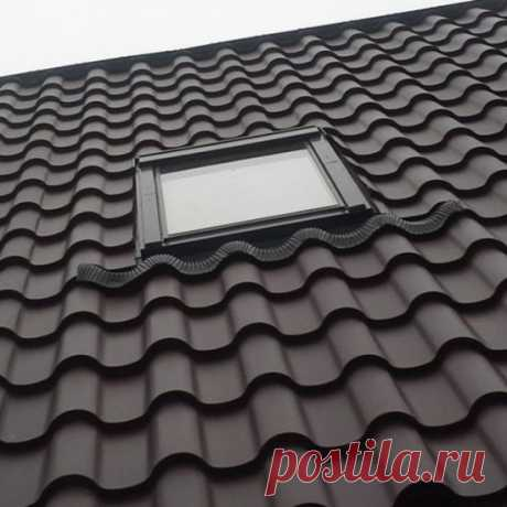 Металочерепиця Premium ArcelorMittal (Польща) Луцьк (Купити ᐈ Дешева Ціна) | Budtraffic