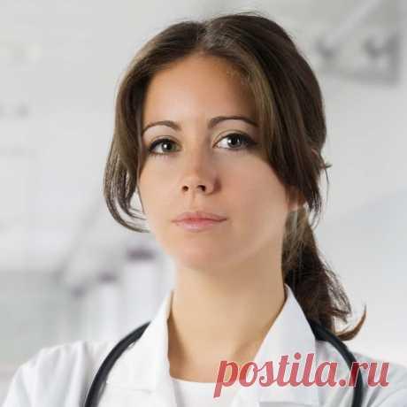 Алла Василевская