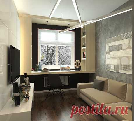 Хрущевка 3 комнатная: планировка, схема, размеры, высота в 5-ти этажном доме