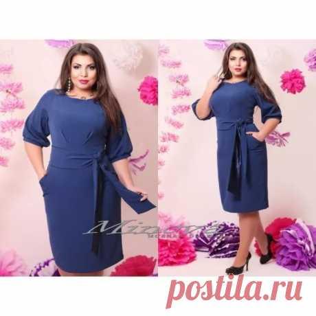 модели платьев синего цвета для полных: 14 тыс изображений найдено в Яндекс.Картинках