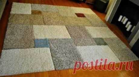 El tapiz por las manos (Diy) \/ los Tapices pequeños \/ la SEGUNDA CALLE