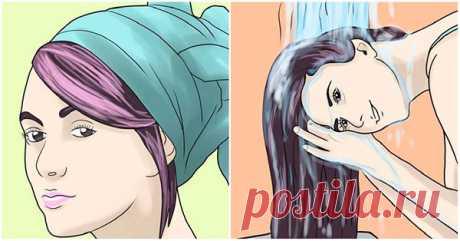 Берем дрожжи пачками: волосы поражают своей силой и красотой   WebVinegret