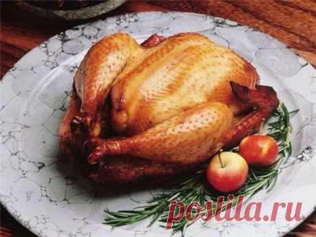 Курица-гриль в мультиварке - Пошаговый рецепт с фото своими руками Курица-гриль в мультиварке - Простой пошаговый рецепт приготовления в домашних условиях с фото. Курица-гриль в мультиварке - Состав, калорийность и ингредиенти вкусного рецепта.